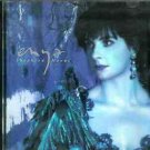 Shepherd Moons by Enya (CD, Nov-1991, Reprise)