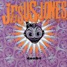 Doubt by Jesus Jones (CD, Jul-1996, Virgin)