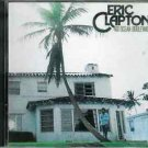 461 Ocean Boulevard by Eric Clapton (CD, Aug-1996, PolyGram)