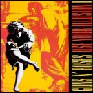 Use Your Illusion I by Guns N' Roses (CD, Sep-1991, Geffen)