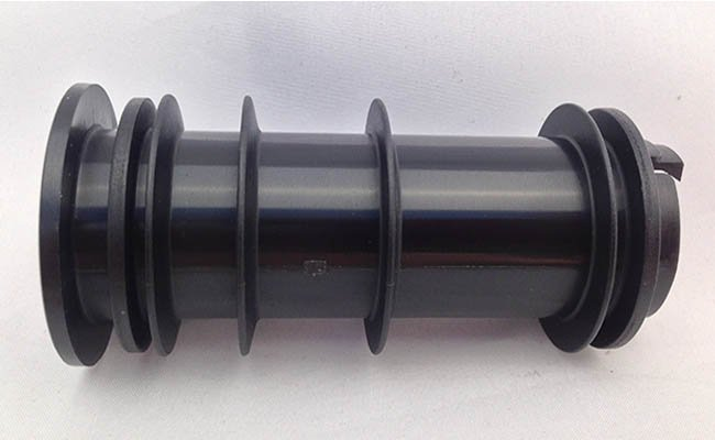 """Swivel Chair Seat Post 1 5/8"""" Replacement Bushing 30-922"""