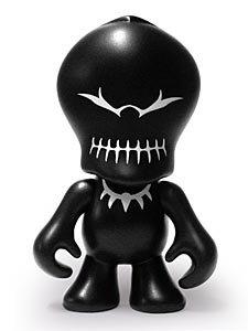 Evildoerz - vinyl figure