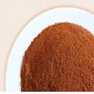 Natural Cocoa Powder