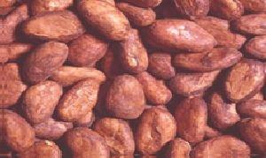 Western Africa Cocoa Bean