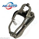 Front Left Car Door lock side Door Outside Handle Carrier for BMW X5 E53