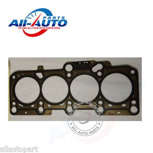 Stainless steel cylinder head gaskets seals for Audi A4C 1.8 2006-2009