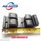 Driver Side  Electric Window Regulator Switch For A3 A6 RS6 A6Q A6AR