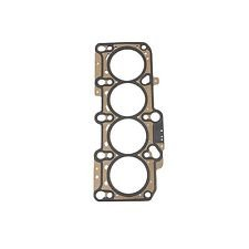Cylinder head gasket seals repairs for Audi A1 A3 A4 A4Q A6 A6Q ATT Golf  Jetta