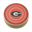 Georgia Absorbent Coasters