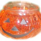 Item #: C2 -  The Great Pumpkin Gel Candle