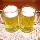 Item #: KIT10 - Beer Gel Candle Making Kit (Makes 2)