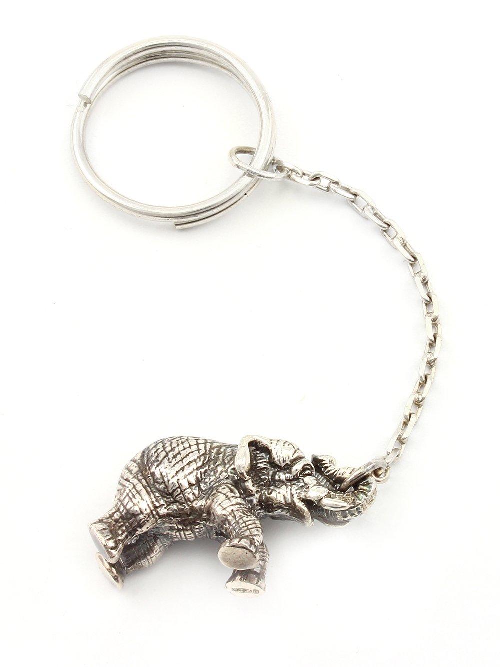 "Key chain ""Elephant"""