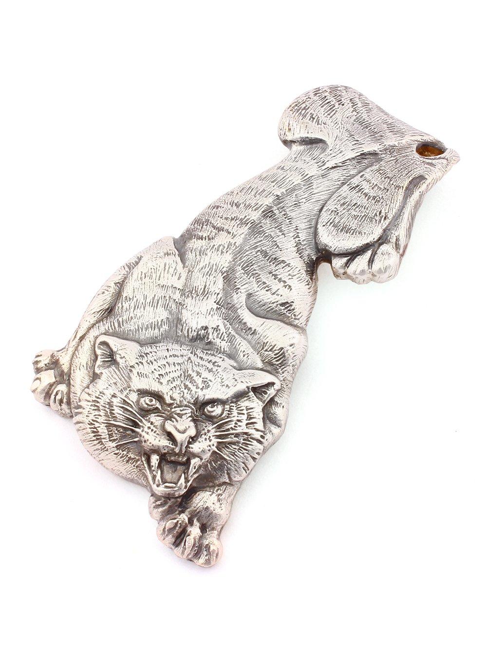 "Money clip ""Tiger"""