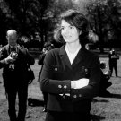 "JACQUELINE LEE ""JACKIE"" BOUVIER KENNEDY ONASSIS - 8X10 PHOTO (ZZ-319)"