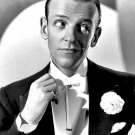 FRED ASTAIRE AS ROBERT CURTIS IN 'YOU'LL NEVER GET RICH' - 8X10 PHOTO (ZZ-316)