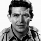 ACTOR ANDY GRIFFITH - 8X10 PUBLICITY PHOTO (ZZ-473)