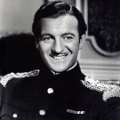 "DAVID NIVEN AS ""GEN. SIR ROLAND DANE"" IN 'ENCHANTMENT' 8X10 PUBLICITY PHOTO (CC-033)"