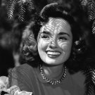 FILM ACTRESS ANN BLYTH - 8X10 PUBLICITY PHOTO (EE-040)