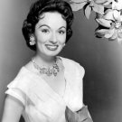 FILM ACTRESS ANN BLYTH - 8X10 PUBLICITY PHOTO (EE-047)