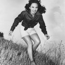 FILM ACTRESS ANN BLYTH - 8X10 PUBLICITY PHOTO (EE-048)