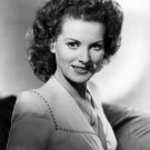 ACTRESS MAUREEN O'HARA - 8X10 PUBLICITY PHOTO (ZY-019)