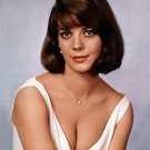 NATALIE WOOD IN 'SEX AND THE SINGLE GIRL' - 8X10 PUBLICITY PHOTO (CC-012)