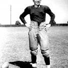 RONALD REAGAN IN 'KNUTE ROCKNE, ALL AMERICAN' - 8X10 PUBLICITY PHOTO (AA-056)