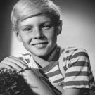 """JAY NORTH AS """"DENNIS THE MENACE""""' - 8X10 PUBLICITY PHOTO (AA-072)"""