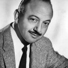 AMERICAN VOICE AND COMIC ACTOR MEL BLANC - 8X10 PUBLICITY PHOTO (AB-012)