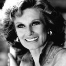 ACTRESS CLORIS LEACHMAN - 8X10 PUBLICITY PHOTO (AB-047)