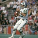 FORMER NEW YORK JETS QUARTERBACK JOE NAMATH - 8X10 PHOTO (NN-034)