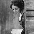 ELIZABETH TAYLOR IN 'THE TAMING OF THE SHREW' - 8X10 PUBLICITY PHOTO (ZZ-531)