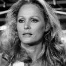 URSULA ANDRESS IN THE ITALIAN FILM 'LOADED GUNS' - 8X10 PUBLICITY PHOTO (ZZ-532)
