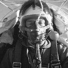 U.S. NAVAL COMMANDER, TEST PILOT & ASTRONAUT SCOTT CARPENTER 8X10 PHOTO (AA-923)