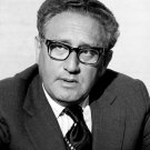 HENRY KISSINGER FORMER SECRETARY OF STATE - 8X10 PHOTO (AA-989)