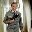 JONATHAN HARRIS DR. ZACHARY SMITH 'LOST IN SPACE' 8X10 PUBLICITY PHOTO (DA-578)