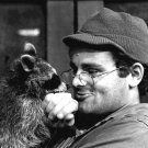 "GARY BURGHOFF AS ""RADAR"" IN THE TV SHOW 'M*A*S*H' 8X10 PUBLICITY PHOTO (BB-738)"