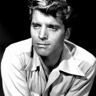 BURT LANCASTER IN THE FILM 'DESERT FURY' - 8X10 PUBLICITY PHOTO (BB-318)