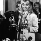 OLIVIA NEWTON-JOHN IN 1978 SINGER ACTRESS - 8X10 PUBLICITY PHOTO (AZ-000)