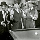 "DEAN MARTIN SAMMY DAVIS FRANK SINATRA ""ROBIN & THE 7 HOODS"" 8X10 PHOTO (AA-240)"