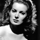MAUREEN O'HARA IN 'THE HUNCHBACK OF NOTRE DAME' - 8X10 PUBLICITY PHOTO (ZY-008)