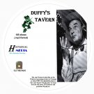 DUFFY'S TAVERN - 105 Shows Old Time Radio In MP3 Format OTR 1 CD
