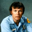 KEVIN TIGHE AS PARAMEDIC ROY DESOTO 'EMERGENCY!' - 8X10 PUBLICITY PHOTO (ZY-202)