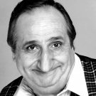 AL MOLINARO TELEVISION ACTOR - 8X10 PUBLICITY PHOTO (ZY-098)