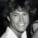 ANDY GIBB - 8X10 PUBLICITY PHOTO (CC-004)