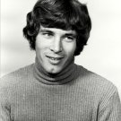 DON GRADY TV ACTOR 'ROBBIE' FROM MY THREE SONS - 8X10 PUBLICITY PHOTO (CC-007)