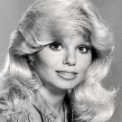LONI ANDERSON TELEVISION ACTRESS - 8X10 PUBLICITY PHOTO (BB-899)