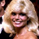 LONI ANDERSON TELEVISION ACTRESS - 8X10 PUBLICITY PHOTO (CC-029)