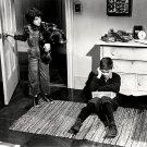 MARY BADHAM PHILLIP ALFORD 'TO KILL A MOCKINGBIRD' 8X10 PUBLICITY PHOTO (DD-024)