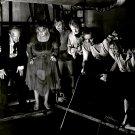 'THE POSEIDON AVENTURE' FILM STILL - 8X10 PUBLICITY PHOTO (DD-049)